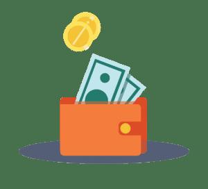 Fast short term cash loans application