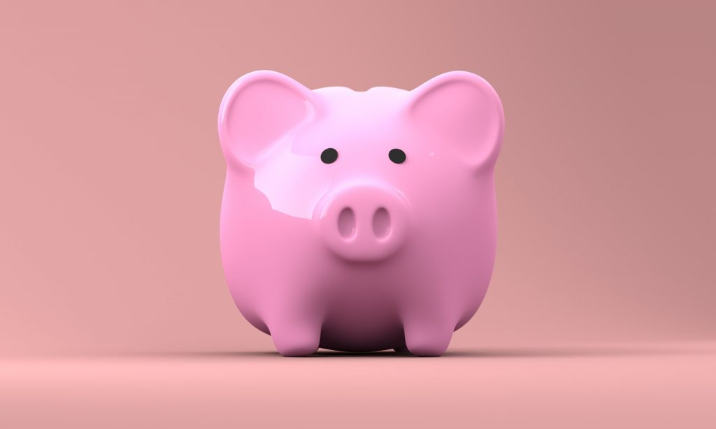 piggy bank fast cash online loans quickle