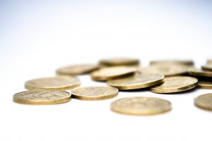 quickle coins small loans