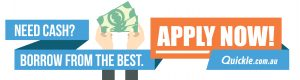 Quickle loans apply now