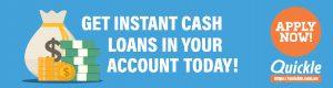 Quickle - Fast Cash Loans, Instant Cash Loans, Cash Loans Australia, Quick Cash Loans, Small Cash Loans, Online loans, Easy Loans, Cash Advance, Personal Loans