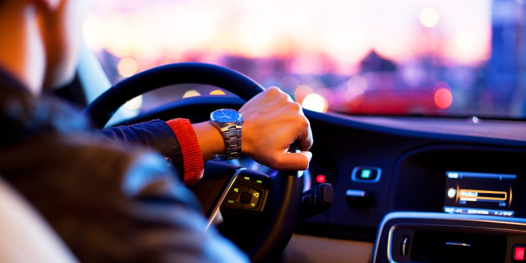 The Best Car Service Apps In Australia - Quickle Loans