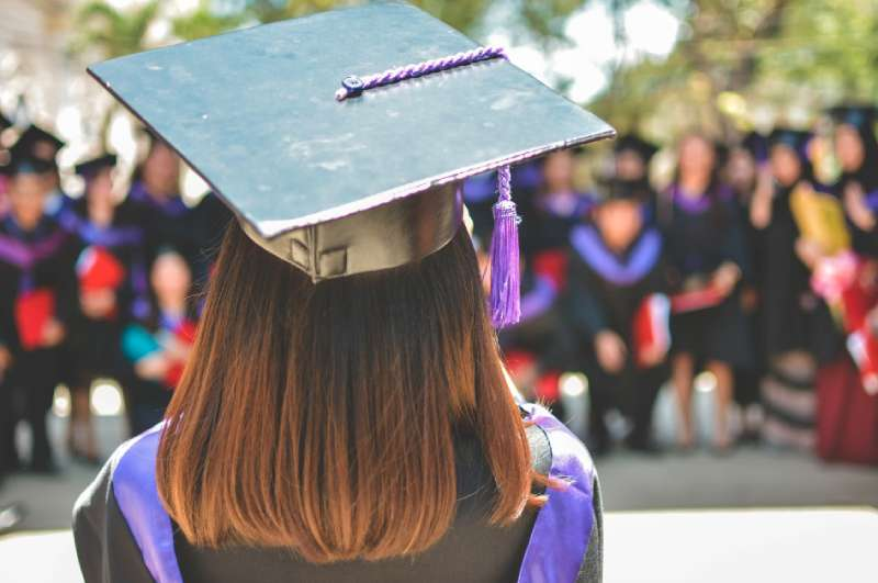 5 Steps to Pay Off Your Student Debt Faster