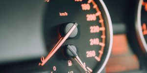 7 Tips To Help You Save Fuel - Quickle Loans