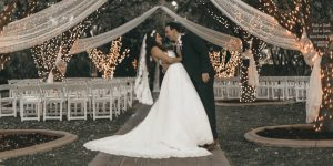 How To Afford Your Dream Wedding - Quickle Loans