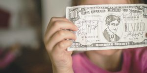 How To Teach Your Kids About Money - Quickle Loans