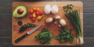 5 Cheap & Easy Meals To Reduce Your Grocery Bill - Quickle Loans Australia