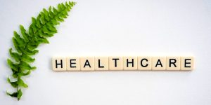 Health Insurance Is It Worth The Investment - Quickle Loans Australia