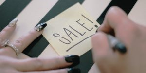 Are Boxing Day Sales Worth It - Quickle Loans Australia