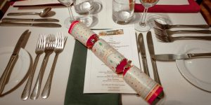 Cheap Christmas Dinner Ideas - Quickle Loans Australia