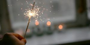 Cheap Ideas To Celebrate New Years Eve - Quickle Loans Australia