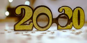 Do New Years Resolutions Really Work - Quickle Loans Australia