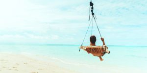 How To Afford Your Dream Holiday - Quickle Loans Australia