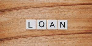 Interest Only Or Principal & Interest The Pros & Cons - Quickle Loans Australia