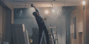 Ways To Save On Your Renovation - Quickle Loans Australia