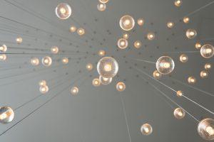 home renovation - lighting - Quickle loans Australia