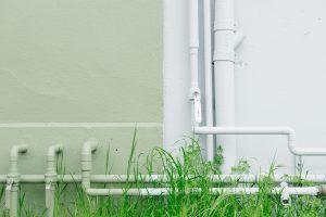 home renovation - plumbing - Quickle loans Australia