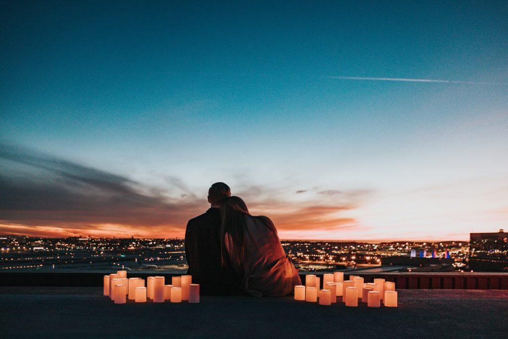 5 Cheap Date Ideas to Impress Your Girlfriend