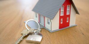 Rent relief during the Coronavirus - Quickle Loans Australia